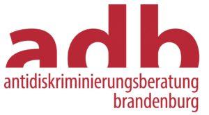 ADB Logo