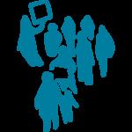 Trägerverein