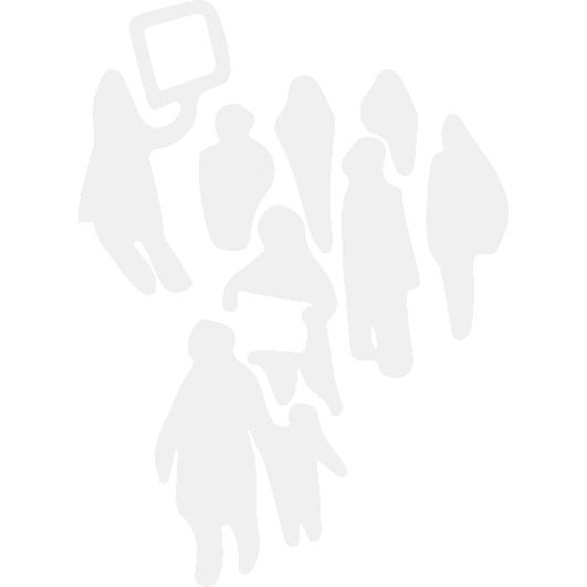 Der Verein Opferperspektive – Solidarisch gegen Rassismus, Diskriminierung und rechte Gewalt e.V.