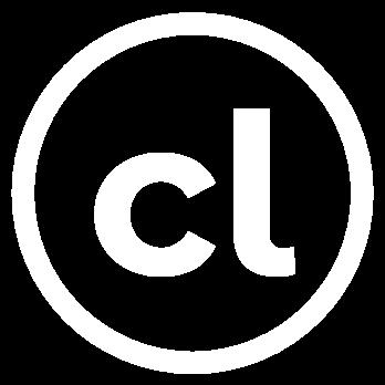 changelog – Gleichbehandlung kommunal